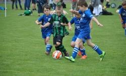 Ecke-Schüller-Cup 2019_59
