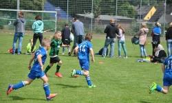 Ecke-Schüller-Cup 2019_60