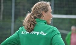 Ecke-Schüller-Cup 2019_63