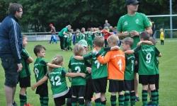 Ecke-Schüller-Cup 2019_67