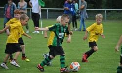 Ecke-Schüller-Cup 2019_74