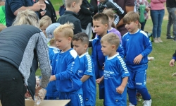 Ecke-Schüller-Cup 2019_95