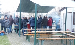 Osterfeuer 2013_12