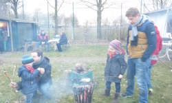 Osterfeuer 2013_15