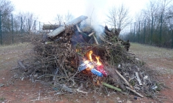 Osterfeuer 2013_21