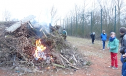Osterfeuer 2013_22