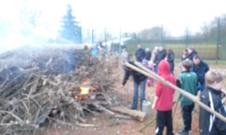 Osterfeuer 2013_31