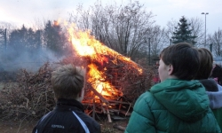 Osterfeuer 2013_36