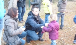 Osterfeuer 2013_48