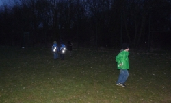 Osterfeuer 2013_61