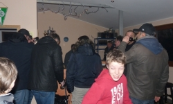 Osterfeuer 2013_62