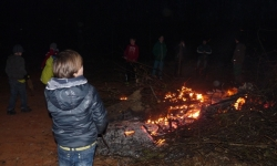 Osterfeuer 2013_67