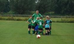 Gemeindepokal 2012_10