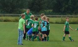 Gemeindepokal 2012_11