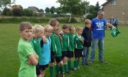 Gemeindepokal 2012_12