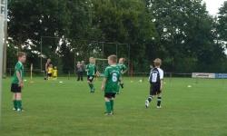 Gemeindepokal 2012
