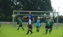 Gemeindepokal 2012_16