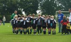 Gemeindepokal 2012_19