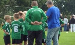Gemeindepokal 2012_21