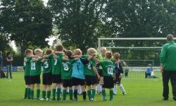 Gemeindepokal 2012_23