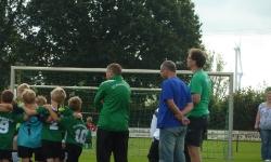 Gemeindepokal 2012_25