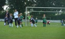 Gemeindepokal 2012_29