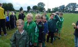 Gemeindepokal 2012_45