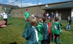 Gemeindepokal 2012_52