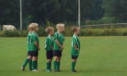 Gemeindepokal 2012_5