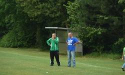 Gemeindepokal 2012_7