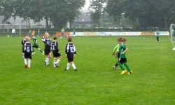 Gemeindepokal 2013_13