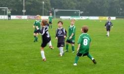 Gemeindepokal 2013_14