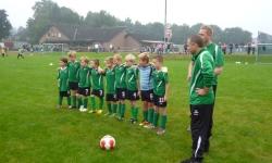 Gemeindepokal 2013_16
