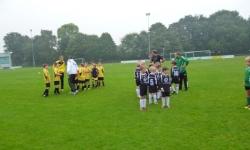Gemeindepokal 2013_3