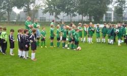 Gemeindepokal 2013_6