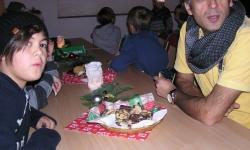 Weihnachtsfeier 2012_16