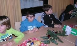 Weihnachtsfeier 2012_19
