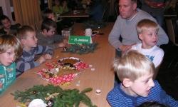 Weihnachtsfeier 2012_22