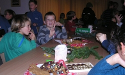 Weihnachtsfeier 2012_2