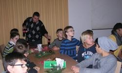 Weihnachtsfeier 2012_37