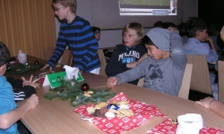 Weihnachtsfeier 2012_4