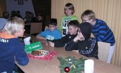 Weihnachtsfeier 2012_5
