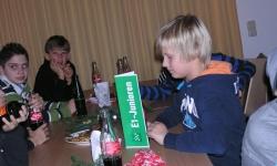 Weihnachtsfeier 2012_68