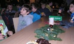 Weihnachtsfeier 2012_6