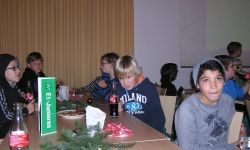 Weihnachtsfeier 2012_94
